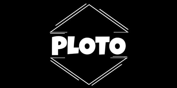 بلوتو للمصاعد الإيطالية – Ploto Italian lifts